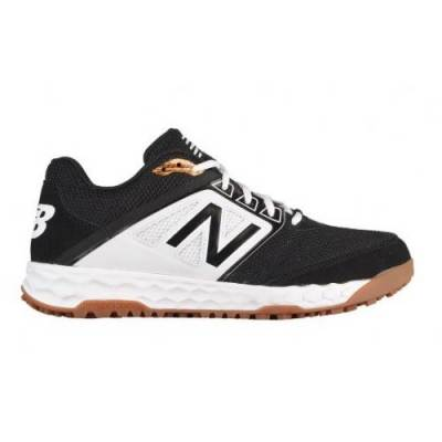 New Balance T3000V4 Turf Shoe Main Image