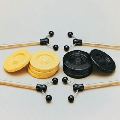 Pro Shuffleboard Set Main Image