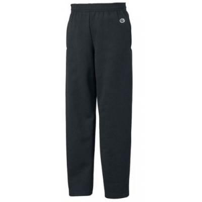 Champion Youth Double Dry Fleece Pant Main Image