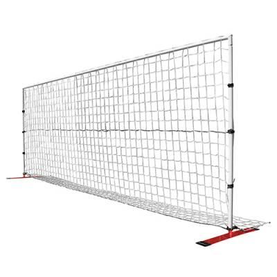NXT Training Goal Main Image