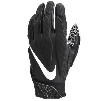 Nike Superbad 5.0 Football Glove Main Image