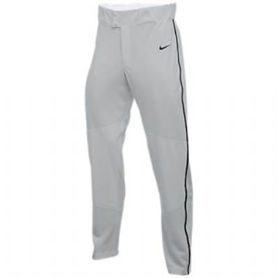 Nike Vapor Select Piped Pant Main Image