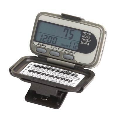MVPA Accelerometer Main Image