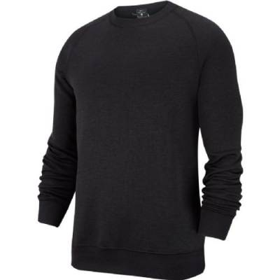 Nike Dry Crew Sweater Main Image
