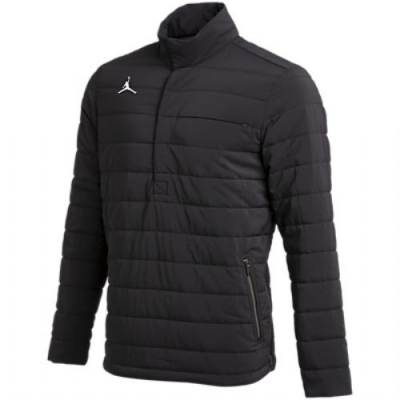 Jordan 23 Sport Quilted Jacket Main Image