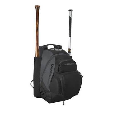 DeMarini Voodoo OG Backpack Main Image