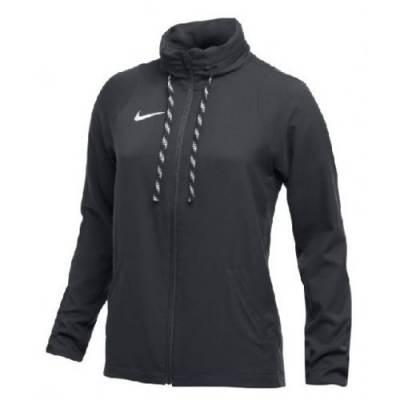 Nike Women's Dry Jacket Main Image