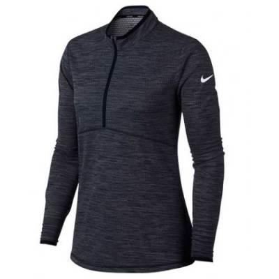 Nike Women's Dry 1/4 Zip Top Main Image