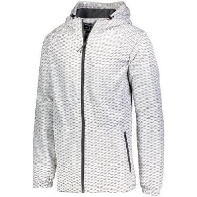 Holloway Range Jacket Main Image