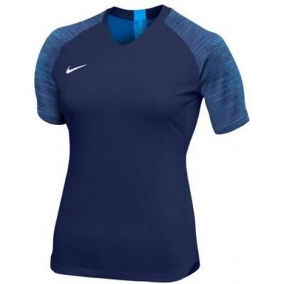 Nike Women's Dry SS Strike Jersey Main Image