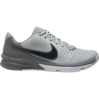 Nike Alpha Huarache Varsity 3 Turf Shoes Main Image