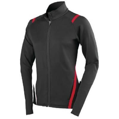 Augusta Ladies' Freedom Jacket Main Image