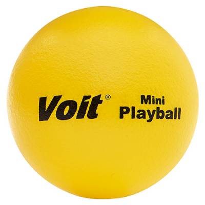 Soft-Low Bounce Tuff Balls Main Image