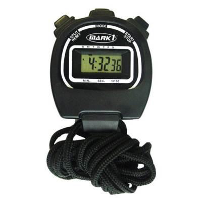 106L Stopwatch Main Image