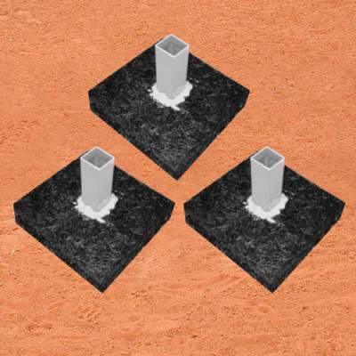 Base Anchor Foundation Main Image