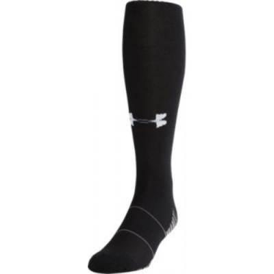Under Armour Team OTC Socks Main Image