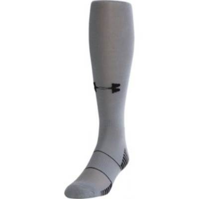Under Armour Team Youth OTC Socks Main Image