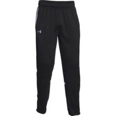 Under Armour Qualifier Men's Warm-Up Pants Main Image