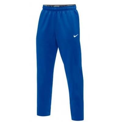 Nike Therma Pant Main Image