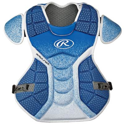 Velo Chest Protector Main Image