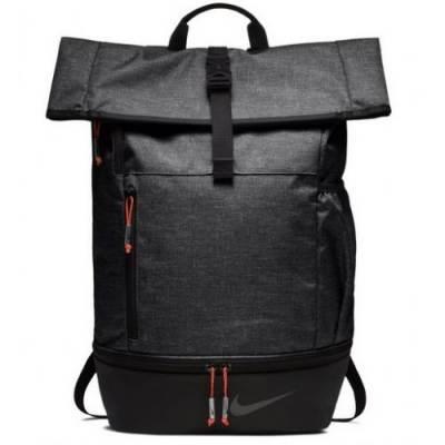 cf1dce88f8 Nike Sport Backpack Main Image
