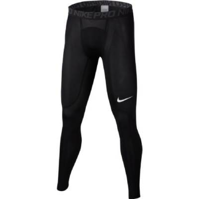 Nike Pro Tight Main Image