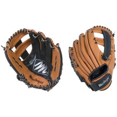 "10.5"" Tee Ball Glove Main Image"