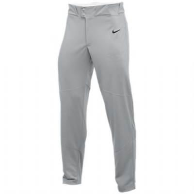 Nike Youth Vapor Select Baseball Pant Main Image