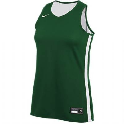 Nike Women's Practice Jersey 2 Main Image