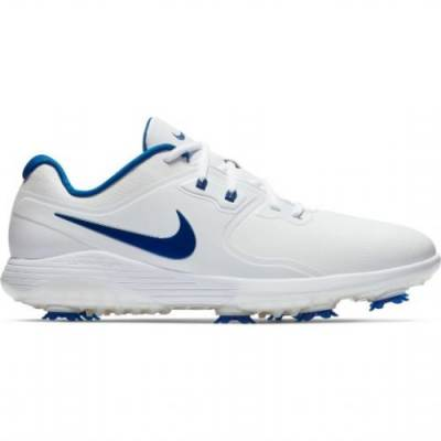 Nike Vapor Pro Shoes Main Image