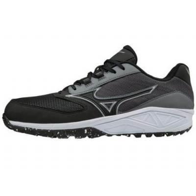 Mizuno Dominant AS Turf Shoes Main Image