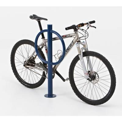 Hitch Post Bike Racks Main Image