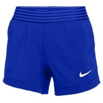 Nike AC Women's Flex 4-In-1 Short Main Image