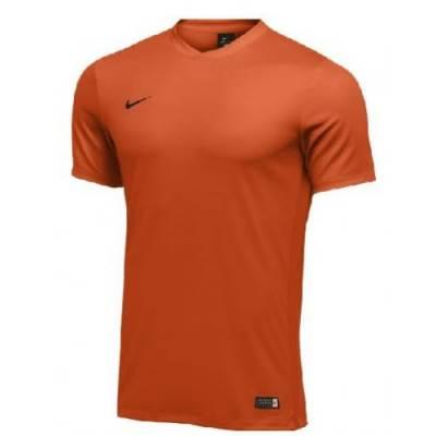 Nike Youth SS Park VI Jersey Main Image
