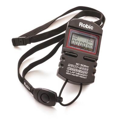 SC-505W Stopwatch Main Image