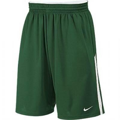 Nike Boys' Face-Off Lacrosse Shorts Main Image