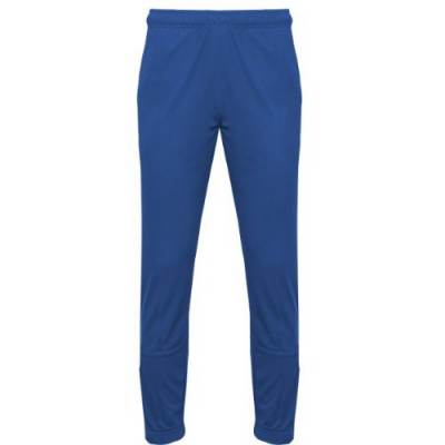 Badger Women's Outer Core Pant Main Image