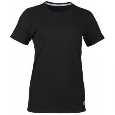 Russell Athletic Women's Essential Short Sleeve Tee Main Image