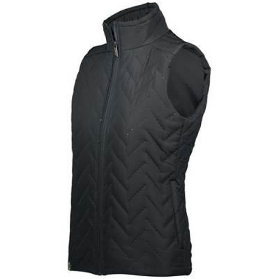 Holloway Ladies' Repreve® Eco Vest Main Image