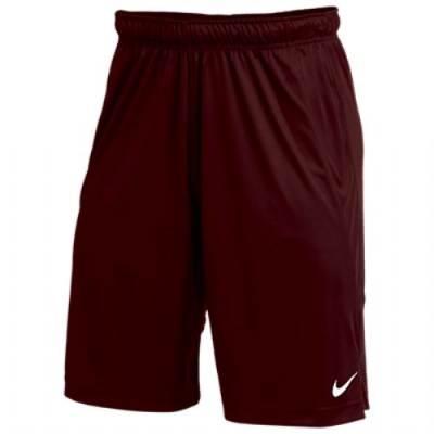 Nike Team Knit Short Main Image