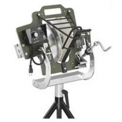 R2 Pitching Machine Main Image