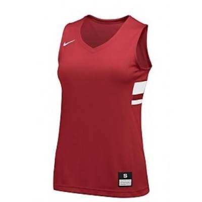 Nike Girl's National Jersey Main Image