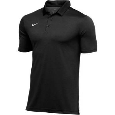 Nike Breathe Polo Main Image