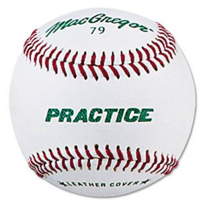 #79 Practice Main Image
