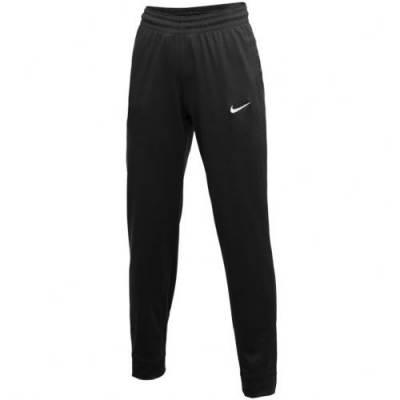 Nike Women's Dry Rivalry Pant Main Image