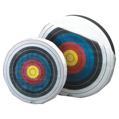 Powerlight Target Main Image