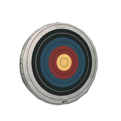Rolled Foam Target Main Image