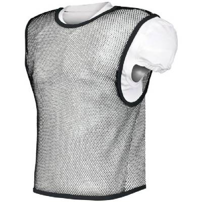 Russell Athletic Scrimmage Vest Main Image