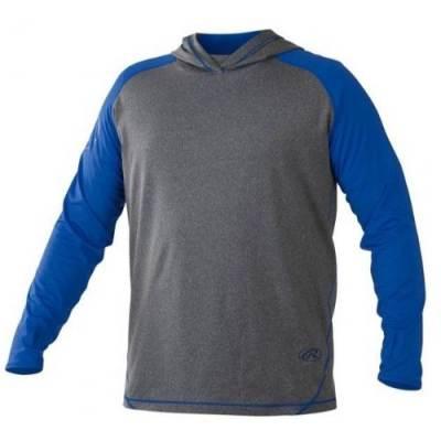 Rawlings Hurler Lightweight Hoodie Main Image