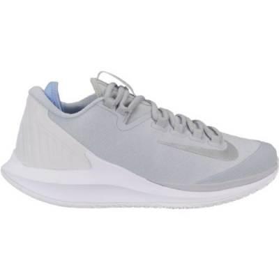 Nike Women's NikeCourt Air Zoom Zero Shoes Main Image